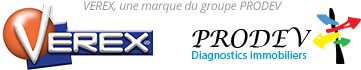 Diagnostic immobilier Bourg-en-Bresse