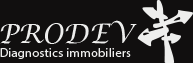Diagnostic immobilier Champagnole